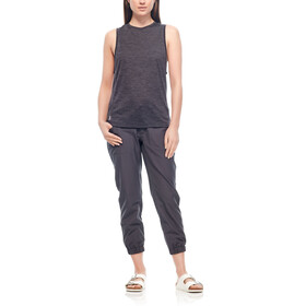 Icebreaker Connection Jogger Women monsoon
